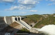 Dam Powerful: Software And Data Pushed This Portuguese Hydro Plant To The Next Level -