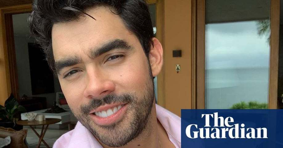 Gabriel Diniz, Brazilian pop star, killed in plane crash aged 28 | Music | The Guardian