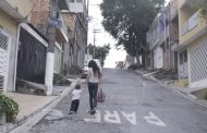 Her Stories: The Social Cost Of Motherhood In Brazil -