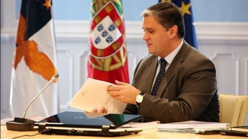 Heritage: Azorean Diaspora Council to reinforce political and cultural ties - Azores