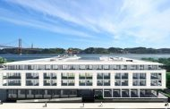 Hyatt Regency Brand to Enter the Portuguese Market with Hyatt Regency Lisbon –