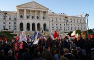In Portugal, anti-austerity policies have boosted the economy, says report
