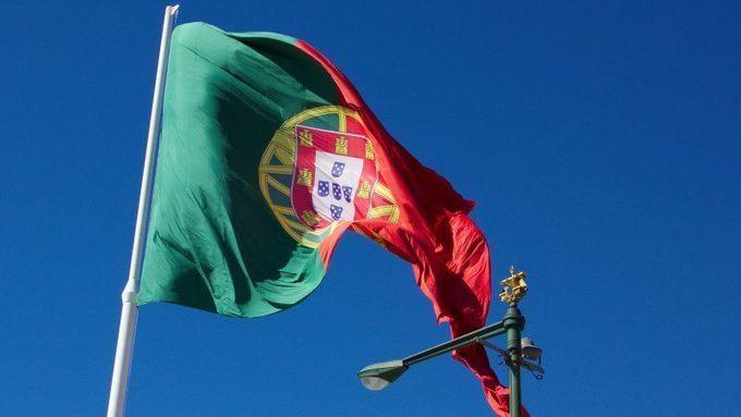 Liberalism in Portugal –