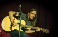 Nuno Bettencourt will perform at the 2019 International Portuguese Music Awards (IPMA) Show