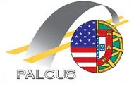 PALCUS to Celebrate Portuguese-American Success at 23rd Annual Leadership Awards Gala -