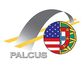 PALCUS Launches Second Edition of the PALCUS Index National Community Survey - 2019