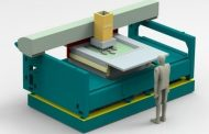 Portugal: Consortium Led By Adira Aims to do SLM 3D Printing With One Cubic Meter Build Volumes