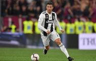 Portugal confirm Cristiano Ronaldo WILL play in Nations League finals   Daily