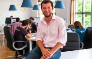 Technology - Portuguese Start-up Infraspeak launches hospitality tech solution in the UK -