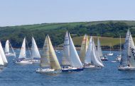 The Azores and Back Yacht Race | Falmouth