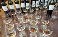 Visiting Madeira for a Taste of Wine and More | TravelSquire -