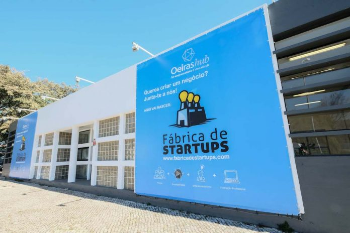 Gov't increases age limit to apply for entrepreneurship programme in Portugal