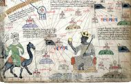 Africa's Lost Kingdoms | by Howard W. French
