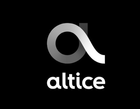 Altice and RTP stage Portugal's first 5G TV transmission -