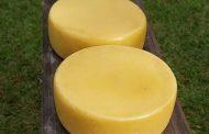 Canastra Cheese - Gastro Obscura