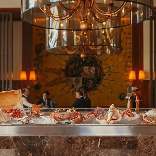 Discover Portuguese Cuisine on a 48-Hour Food Tour of Lisbon | AFAR