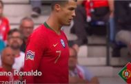 Goal of the Tournament: clean sweep for Ronaldo - UEFA Nations League - News -
