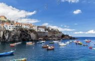 Madeira Tourism Feels the Impact of Pending Brexit | .TR -