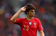 Manchester City offer Joao Felix £26m deal in bid to beat rivals United | Daily