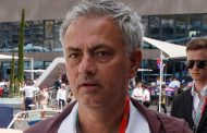 Mourinho says he needs to adapt to the modern game after Man Utd sacking and throws name into hat for Portugal job
