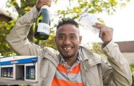 Night shift chicken factory worker from East Timor wins £58,000 on lottery | Daily -