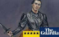 Paula Rego review – a monumental show of sex, anger and pain | Art and design | The Guardian