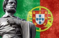 Portugal Day around the world in 2019 -