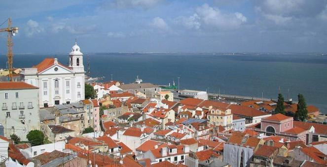 Portugal re-elected to the Executive Board of the World Tourism Organization