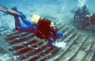 Projects in Spain, France, Mexico, Portugal and Slovenia enter Best Practices Register for Underwater Cultural Heritage Protection