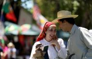 San Jose celebrates Portuguese community with food, family -
