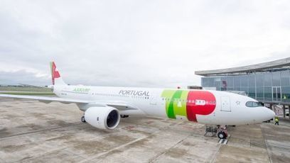 TAP Air Portugal: New Airbus Planes Fuel Big US Expansion -