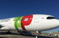 TAP Portugal eyes A321XLR as it launches 3 US routes in 3 weeks | Airports & Routes content from ATWOnline -