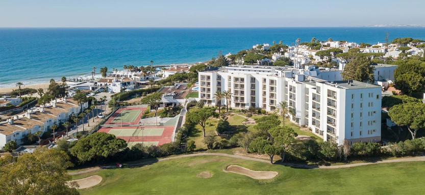 The best golf holidays in Spain & Portugal -