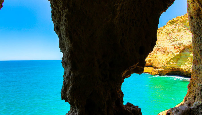 The most beautiful beaches in Europe   Wifivox -