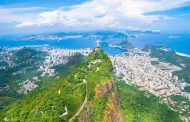 U.S. Travelers No Longer Need Visas to Go to Brazil | AFAR -