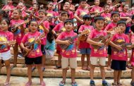 Ukulele heaven: Honolulu festivals to honor islands' most popular instrument - Adopted from Portugal - Los Angeles Times