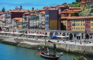 WordCamp Europe 2020 to be Held in Porto, June 4-6 –