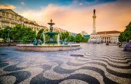7 sites in Portugal for MICE -