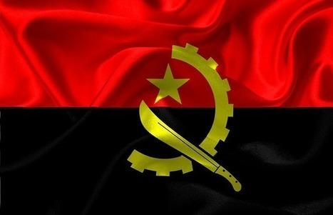 Angola has legislation to attract private investment –