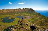 Azores promoted to Canadian market - The Portugal News -