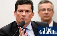 Brazil: calls grow for Bolsonaro ally to quit after 'devastating' report on leaks | World news | The Guardian -