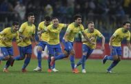 Brazil focusing on positives ahead of Argentina semi at traumatic venue | IOL