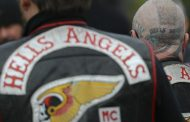 Dozens of Hells Angels members charged in Portugal over attack | Euronews