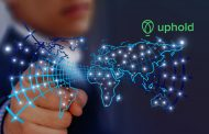 Fast-Growing Fintech Firm Uphold Doubles Presence in Portugal -