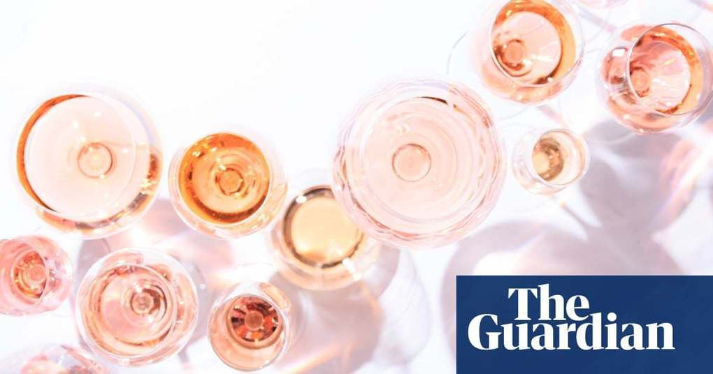 Four good wines for a party | Fiona Beckett | Food | The Guardian