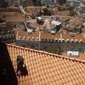 Housing Law in Portugal to Slow Gentrification -