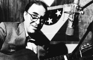 João Gilberto: 15 Versions of 'The Girl From Ipanema'