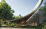 Kengo Kuma Chosen to Design the Gulbenkian Garden Expansion in Lisbon -