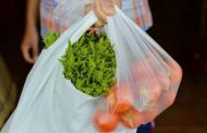Lidl, Auchan Offer Alternatives To Plastic Bags In Portugal
