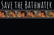 Making Absence Present: Save The Bathwater By Marina Carreira
